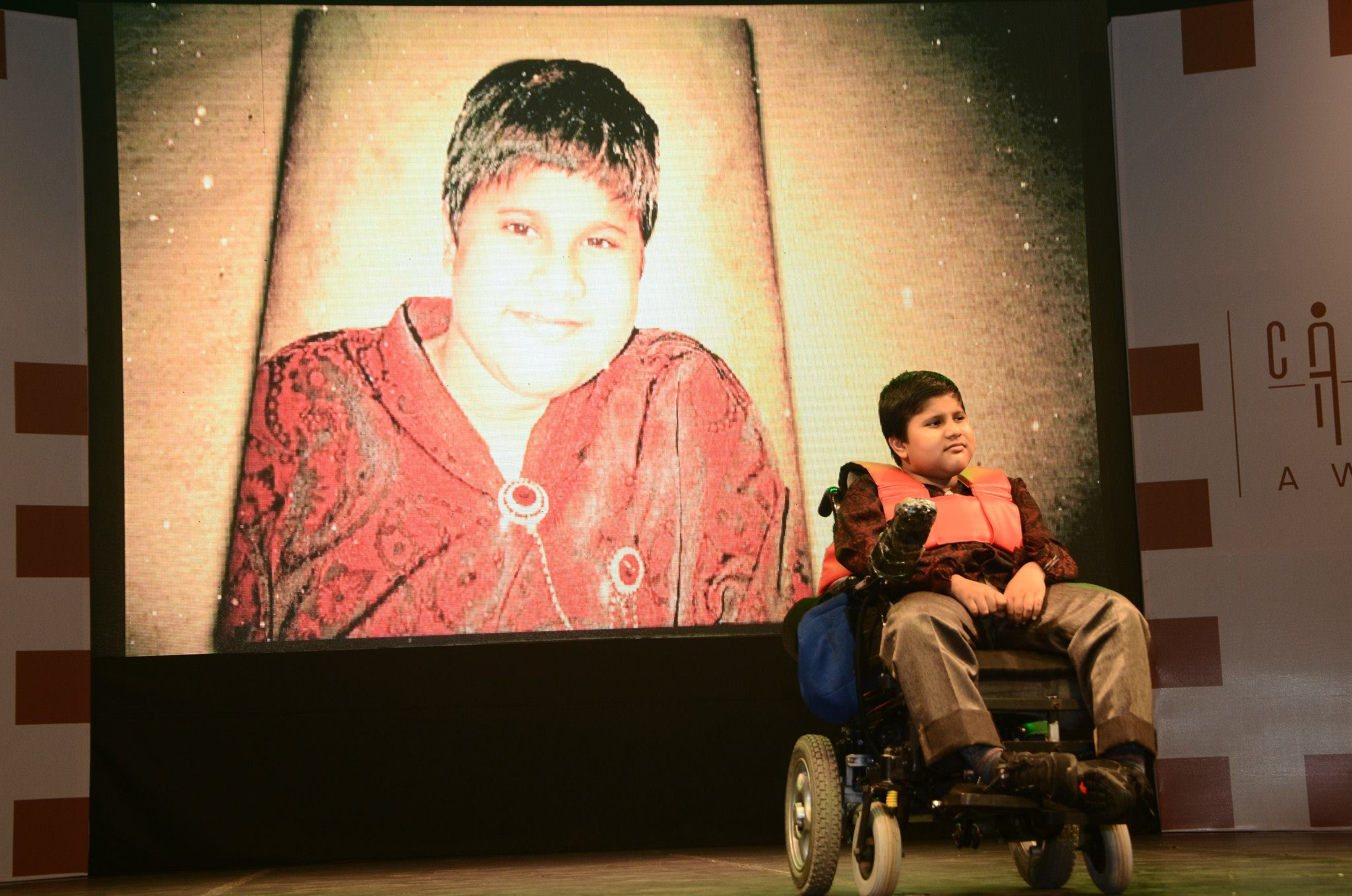 5 Children Who Teach Us That Determination Defeats Disability | Leher NGO in India | Child Rights Organization