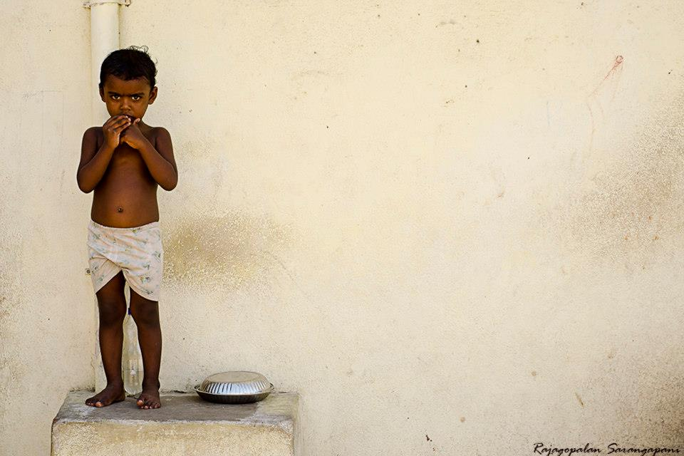 Photo- RJ Clicks, Our Climate, our Children, our Call to action | Leher NGO in India | Child Rights Organization
