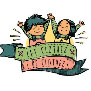 Undressing Gender Stereotypes | Leher NGO in India | Child Rights Organization