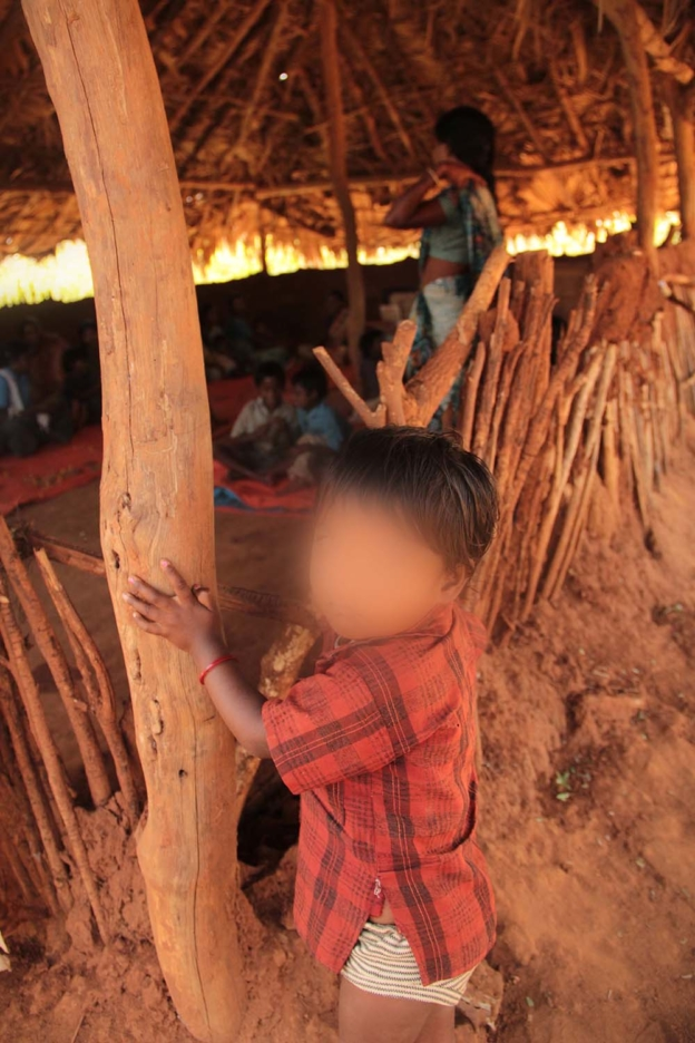 No Country for Dalit Children   Child Rights Organization   Leher NGO in India