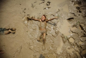 Feel Good Friday | Child Rights Organization | Leher NGO in India