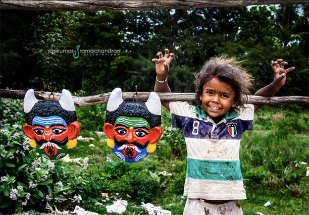 Calendar Days – 2014 | Child Rights Organization | Leher NGO in India
