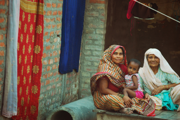 What We Discovered in Madhubani?   Child Rights Organization   NGO in India