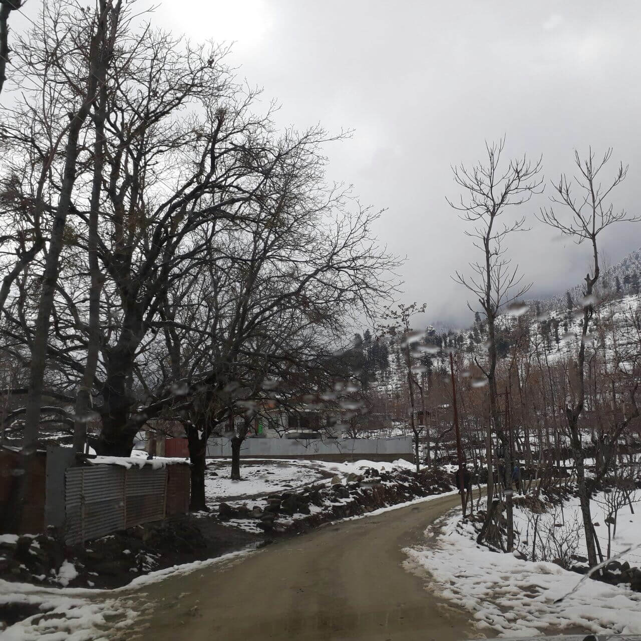 Unforgettable conversations from a field visit to Kashmir | Leher NGO in India | Child Rights Organization