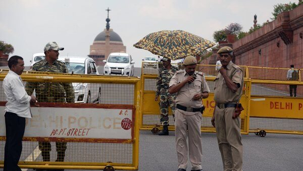 What happened to parental responsibility in the Delhi hit and run case?