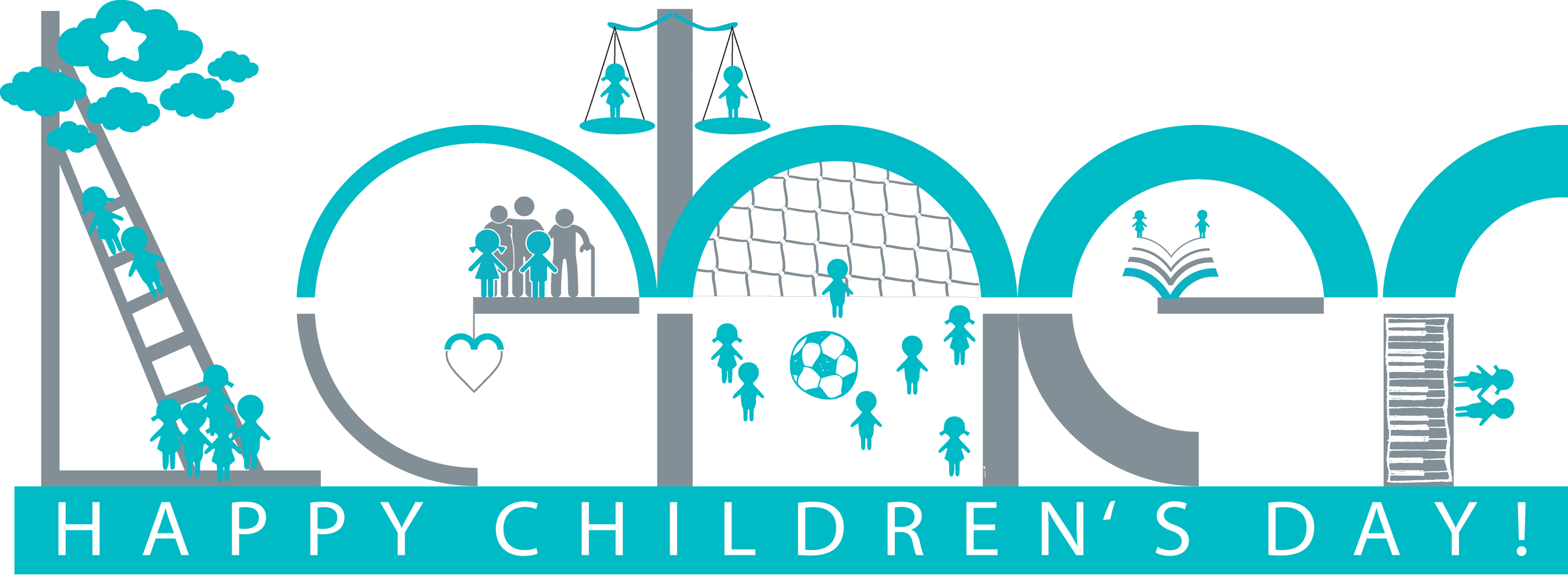 Happy Children's Day | Child Rights Organization | NGO in India
