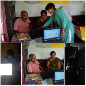 One Year in Madhubani | Preventive Child Protection Campaign by Leher | Child Rights Organization | NGO in India