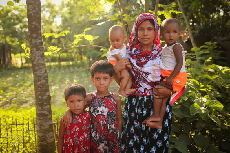 research paper on child abuse in bangladesh 3 estimates of child sexual abuse overview the estimation of any form of deviance in the general population is a very difficult task it is impossible to assess the extent of sexual.